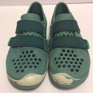 6328c0ed6f45 PLAE Shoes